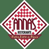 Anna's Ristorante