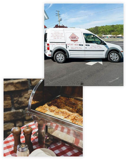 catering-box-image