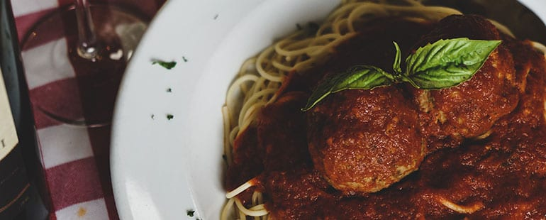 meatball-mondays-image